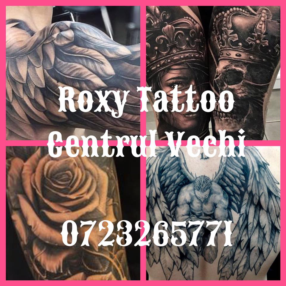 roxy_salon_tattoo