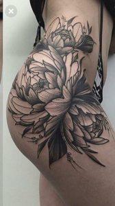 Roxy Tattoo Salon Tatuaje Bucuresti Preturi