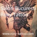 roxy_tatuaje_archangel