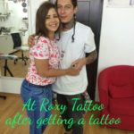 salon de tatuaje bucuresti roxy tattoo saloane