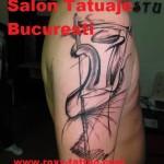 tatuaje freehand mana libera salon tattoo roxy