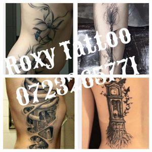 tatuaje_coaste_roxy