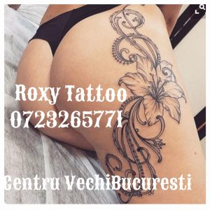tatuaje_crin-picior_roxy
