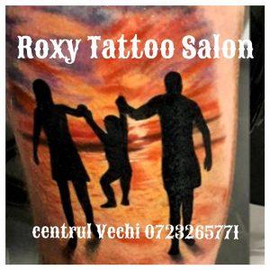 tatuaje_familie_roxy