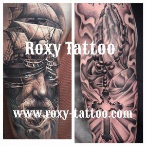 tatuaje_roxy_marea