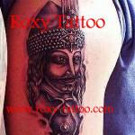 vlad tepes saloane tatuaje bucuresti modele baieti