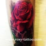 salon de tatuaje bucuresti