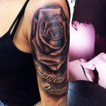 trandafir_roxy