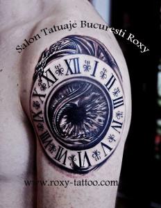 tatuaje baieti tatuaje bucuresti roxy