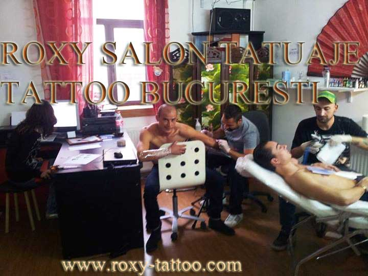 salon-tatuaje-bucuresti-roxy-tattoo
