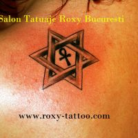 tatuaje-baieti-stea-key-of-life